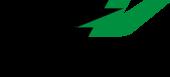 MULTI VOLT logo